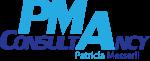 PMA Consultancy - logo